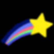 KidStarHouse Logo.PNG
