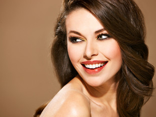 Veneers – The Ceramic way of changing a smile