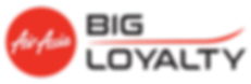 AAB-logo-black.png