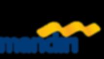 bank-mandiri-logo-png-6.png