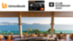 UnionBank Mastercard.png