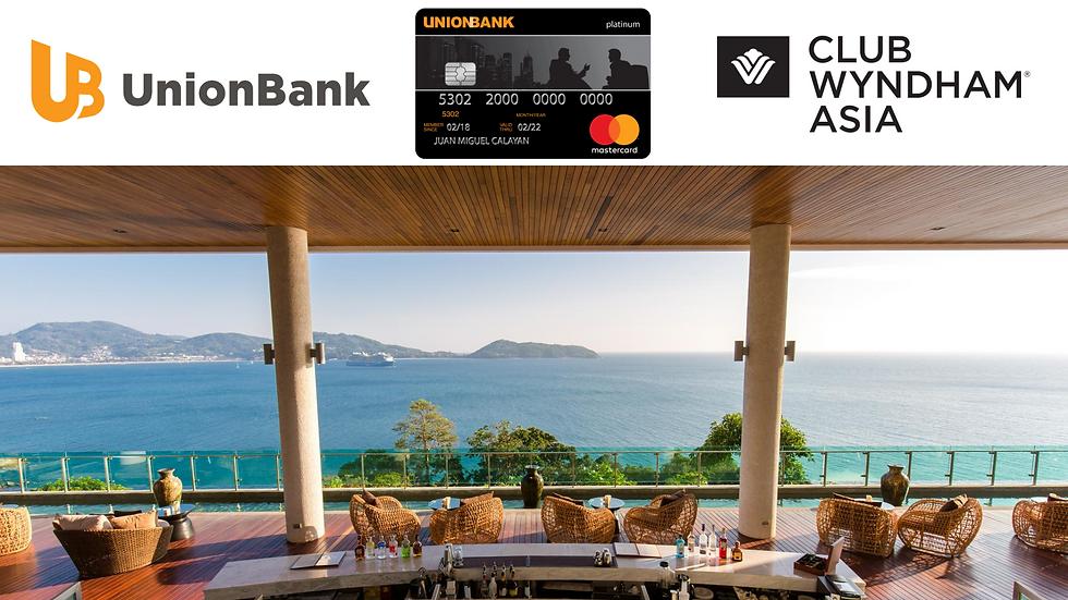 UnionBank Mastercard.png