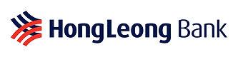 HongLeongBank_Artwork_logo_Eng_CMYK.JPG