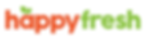 happyfresh logo new.PNG