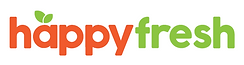 happyfresh logo new.PNG