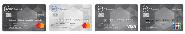 masthead rcbc cardfaces.png