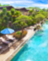 12. Swimming Pool - Wyndham Dreamland Re