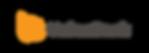 UnionBank_Signature_Logos_UB-Logo-2-Colo