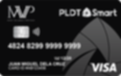 SmartPLDT_Rewards_VISA_Black_4_FRONT 2 (