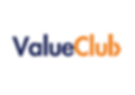 ValueClub Logo.png