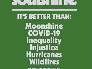 SoulShine Schedule