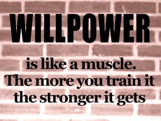 Regular Exercise is Key!