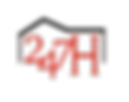 Handyman Logo FINAL-a1 web2.png