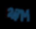 Mold Repair Logo FINAL-a1 web1.png
