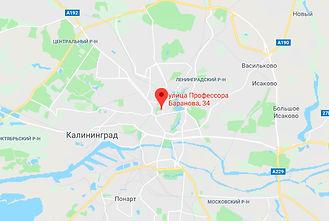 ru-map-ru.jpg