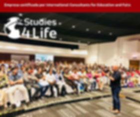Conferencia_de_programas_migratorios_en_