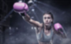 131099-boxing-sports-women-810x507.jpg