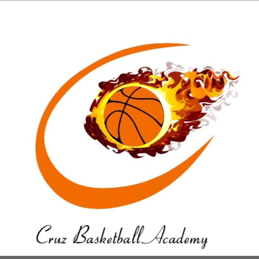 Basketball @Wren 12-16 Boys Only