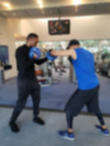 Dale Boxing.jpg