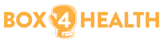 Box4Health3.png