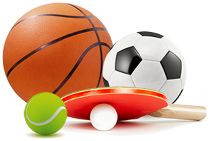 Term Sports Camp Wednesday 9am-4pm
