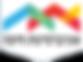 UoH_logo_flag2.png