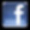 facebook-logo-png-6372.png