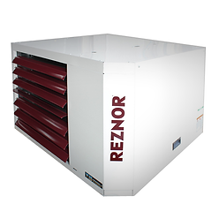 Renzor Garage Heater
