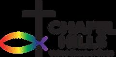 Chapel Hills United Church of Christ logo