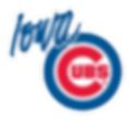 Iowa Cubs-01.png