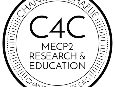 MECP2 Duplication Syndrome & Learning