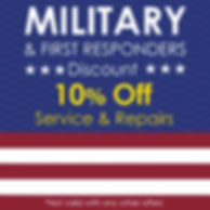 Coupon - Military Discount-01.jpg
