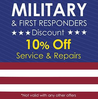Coupon - Military Discount-01.jpg