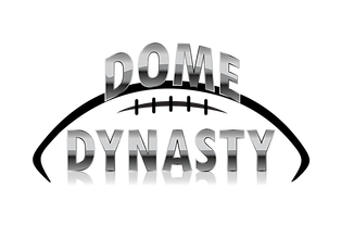 Dome Dynasty Logo-FINAL-01.png