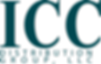 ICC Distribution Group, LLC logo