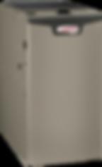 Lennox SLP98V Furnace
