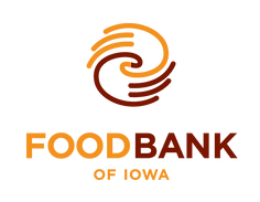 Food_Bank_Iowa_Logo_2C_Vert-01.png