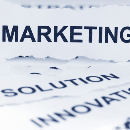 Benefits of Hiring a Professional Marketing Company