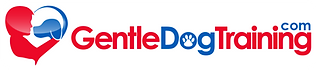 Gentle Dog Training logo