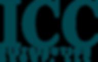 ICC Distribution Group logo