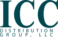 ICC Distribution Group logo