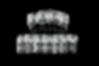 Dome Dynasty Logo