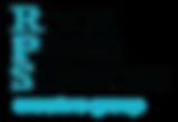 Logo05-01.png