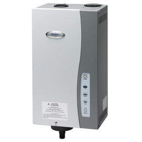 Home Humidification System Common Mistakes