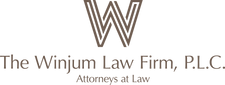 Winjum Law Logo.png
