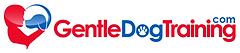 Gentle Dog Training logo