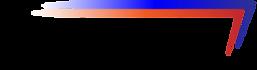 Active Edge logo