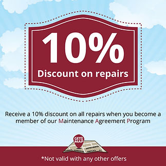 Coupon 10% MAP Discount-01.jpg