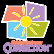 Children's Cancer Connection Logo