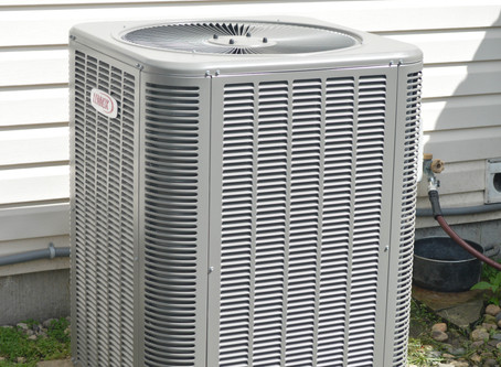 Tips on Buying an Air Conditioner